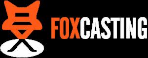 FOX CASTING